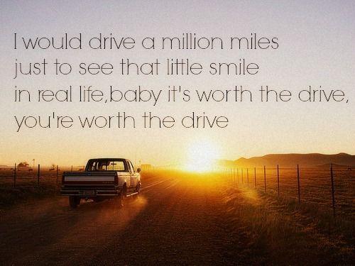 Eraserheads – With A Smile Lyrics | Genius Lyrics