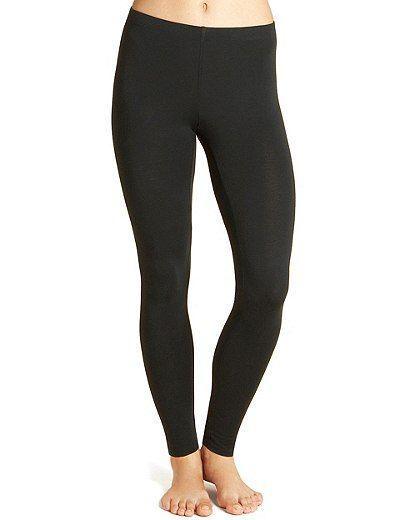 Heatgen™ Thermal Leggings | Marks & Spencer London