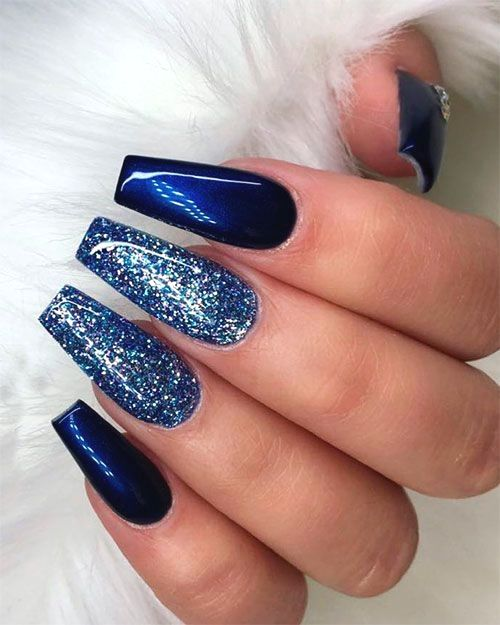If You Re Looking For Stunning Nail Designs You Can Have A Look