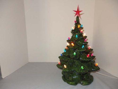 18-034-Ceramic-Christmas-Tree-Atlantic-Mold