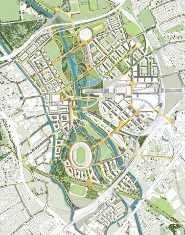 Urbanizam 5e312ca351912bbfb8f69725eec1788b