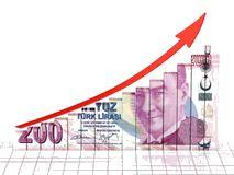 İnternetten Para Kazanma Yöntem Ve Teknikleri & Para Kazandıran İşler !!!
