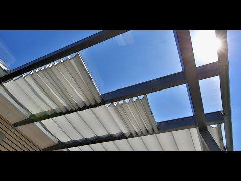 Pin Auf Balkon