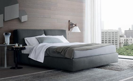 http://www.actus-interior.com/products W171.5 x D206 x H33