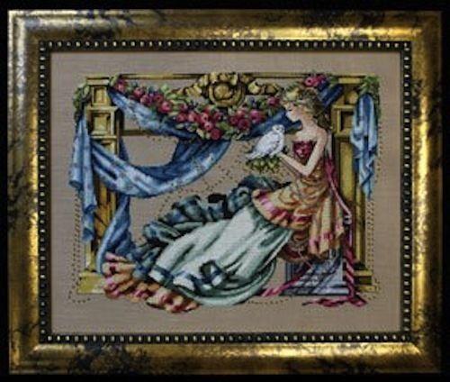 15-Off-Mirabilia-Nora-Corbett-Chart-Athena-Goddess-of-Wisdom