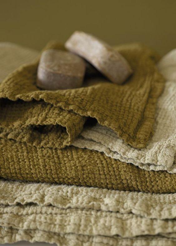 Society | lipe towels  www.societylimonta.com: