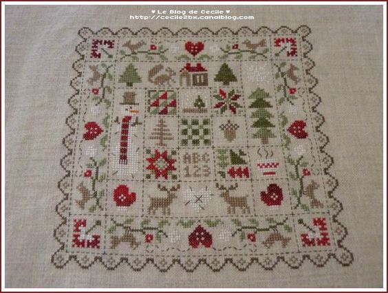 Beautiful design and patchwork on pinterest for Jardin prive