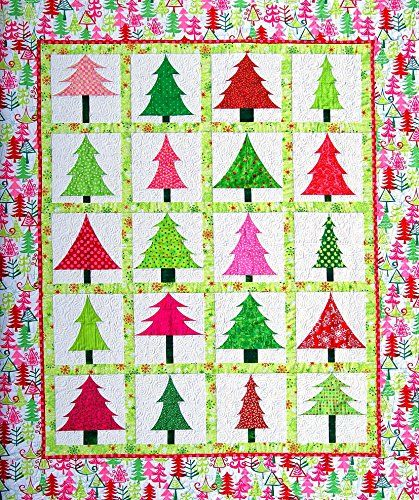 Happy Stash Quilts Spring Into Christmas Quilt Pattern Happy Stash Quilts http://www.amazon.com/dp/B00RV3L314/ref=cm_sw_r_pi_dp_WevHwb08B6B9Q