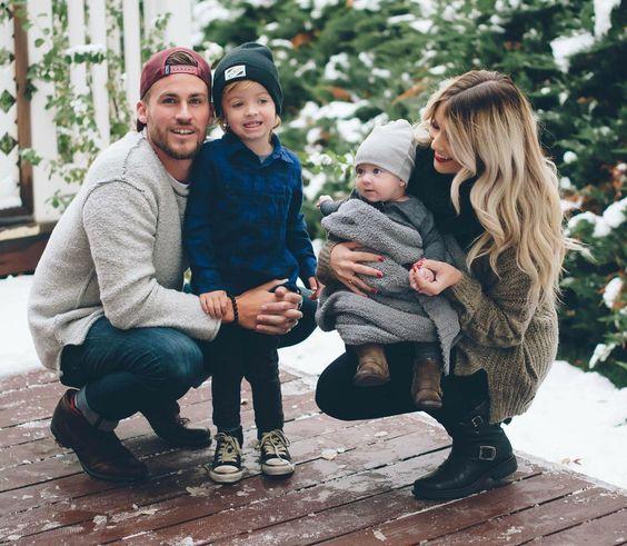 family goals #personalfinance