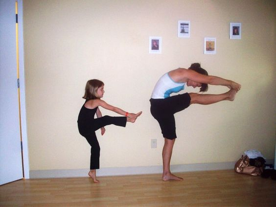 Lyrical/Contemporary Level 3 West Linn, OR #Kids #Events