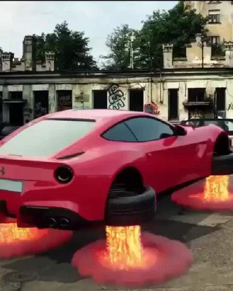 Omg Athis Is Unbelievable Cars Carshow Cool Toys Car Car Lover Super Cars