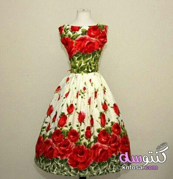فساتين خطوبة قصيرة منفوشة فساتين خطوبة قصيرة 2019 فساتين خطوبة منفوشة فساتين قصيرة روعة Kntosa Com 12 19 155 Vintage Dresses Pretty Dresses Vintage Gowns