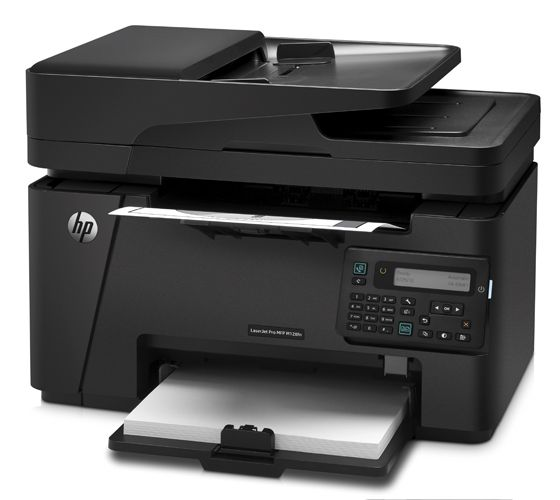 Portable And User Friendly Best All In One Printer Price Which Can Easily Fit In The Small Location Of Your Homes And Printer Price Cheap Laser Printer Printer
