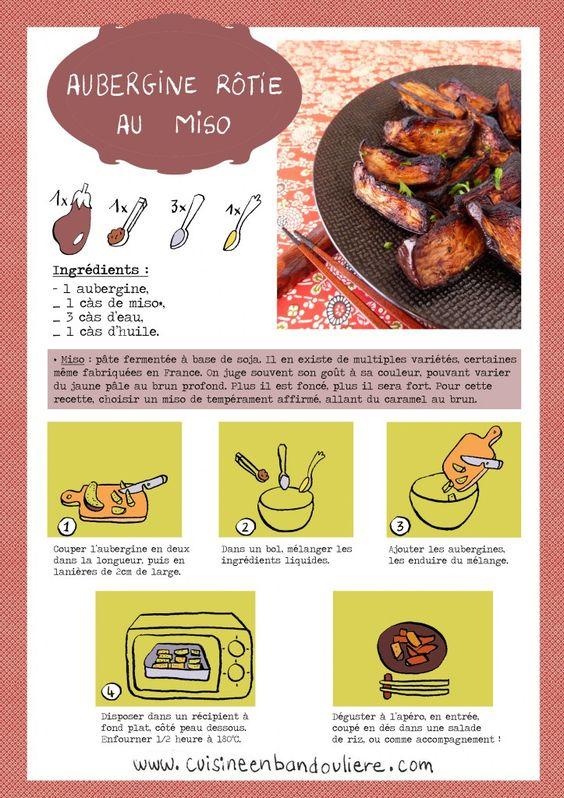 auberginemiso_recette copie