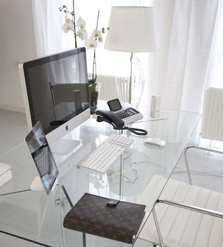 office: