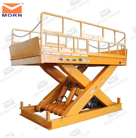 Heavy duty small electric hydraulic mini scissor lift table view heavy duty small electric hydraulic mini scissor lift table view scissor lift table morn product details from jinan sinicmech machinery co keyboard keysfo Image collections