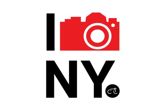 CycleLove presents: Bill Cunningham New York