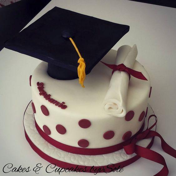 Cake Design University : Pinterest   The world s catalog of ideas