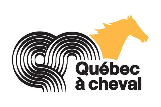 L'Équi-Presse - Mai 2013