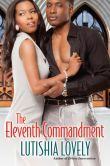 The Eleventh Commandment-