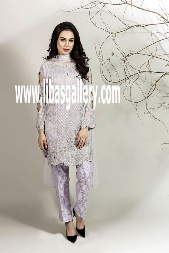 mariaB Dresses 2017,MariaB Leading Designer,MariaB Fashion Designer,MariaB launcher Of Embroidered Dresses In Pakistan,MariaB Designer Brand,Multiple Range Dresses 2017,Fashion For Women 2017,Famous Brand MariaB Collection 2017,Revolution in Fashion Designing,Graduated Designers Pakistan,Designer Online Outlets,Dress Delivery by DHL,High Quality Dresses 2017,Maria B label Famous in Pakistan,Mbroidered Collection Inventor,Launched Mbroidered Collection 1st Time,Branded Dresses 2017 Maria B