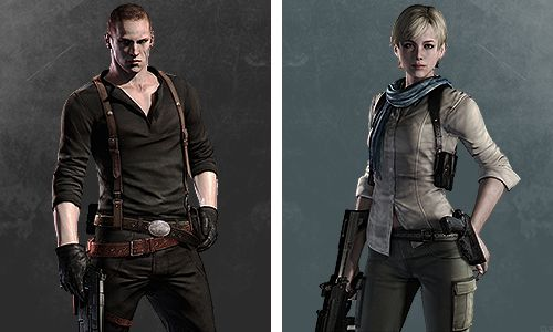 sherry birkin and jake muller relationship quizzes