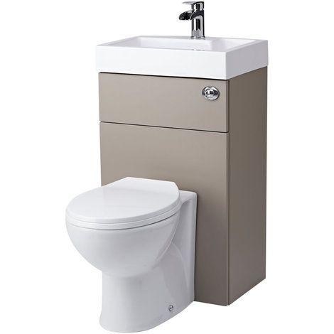 Wc Avec Lave Main Integre Prc445cb C1 Lave Main Wc Lave Main Toilette Lave Main