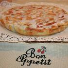 Danish Pastry Apple Bars Recipe