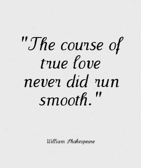 50 Best Unrequited Love Quotes And Sayings In 2020 Unrequited Love Quotes William Shakespeare Quotes Shakespeare Quotes