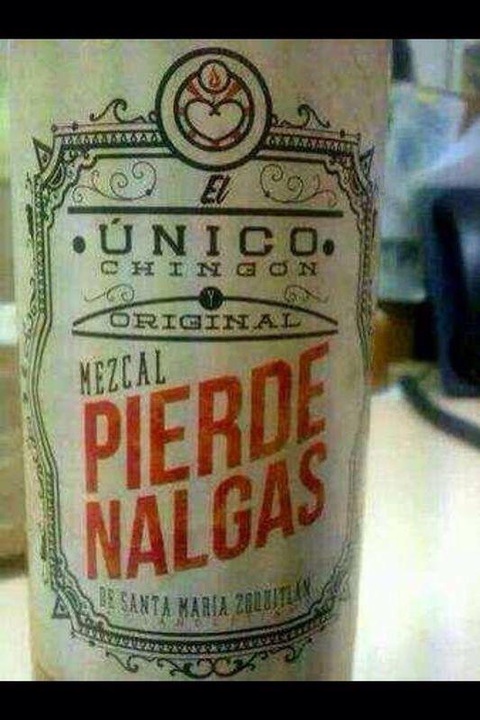 Memes De Borrachos Los Mejores Memes En Espanol Frases De Tequila Frases De Borrachos Borrachos
