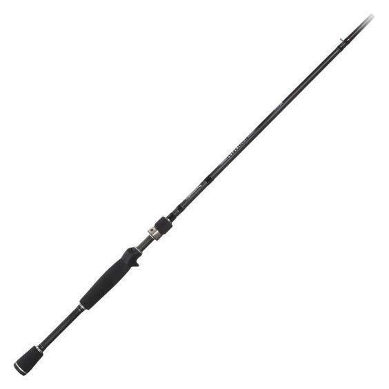 Shops bass and products on pinterest for Bass pro fishing poles