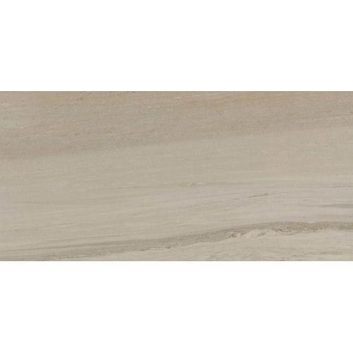 Rose Wood 12 X 36 Floor Wall Tile In Silver Wood Flooring Floor And Wall Tile
