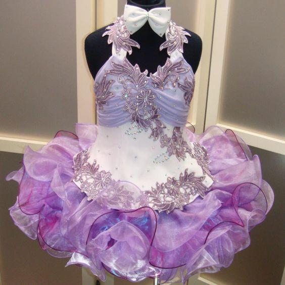 62 Best Fun Sales Blitz Ideas Images On Pinterest: National Pageant Dress Glitz