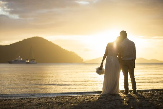 Wedding Photography Awards Collection 9 from the Top Wedding Photographers pinned by www.paulmichaels.co.nz: