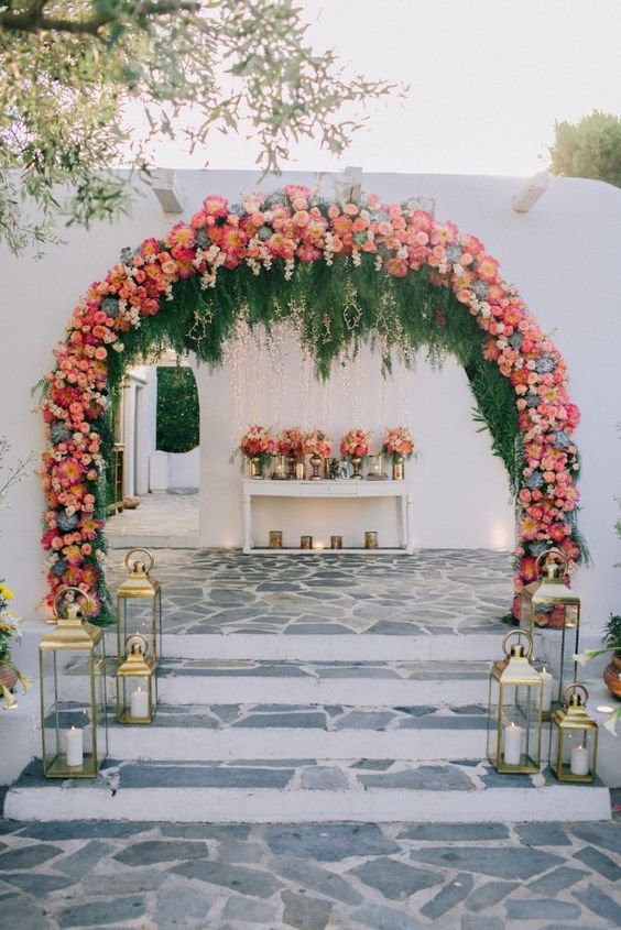 """7 Awkward Wedding Dilemmas – Solved! 