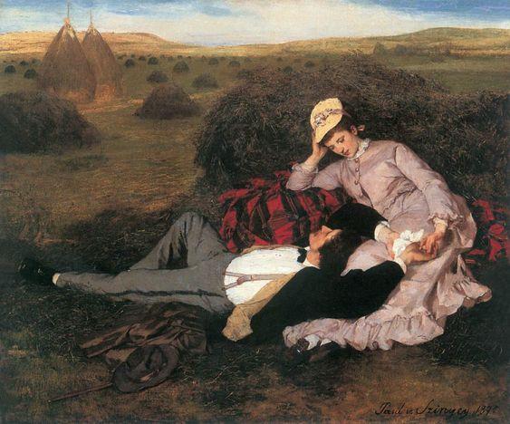 A Lover's Lament — Don Baldwin