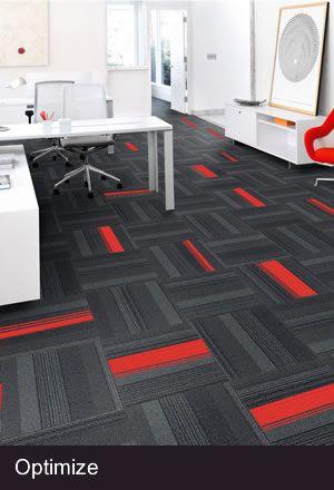 Red mohawks and tile on pinterest for Mohawk flooring headquarters