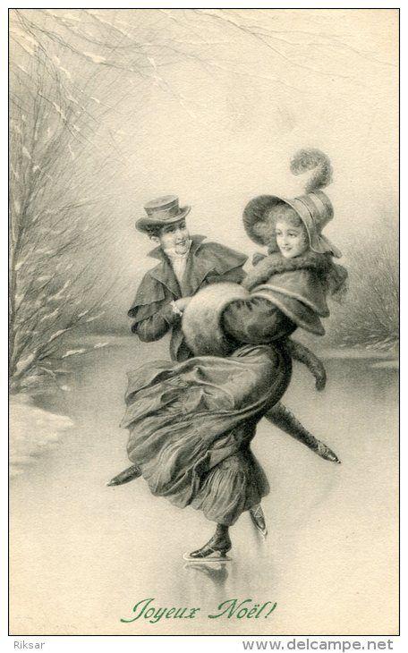 Postcards  Topics  Illustrators  photographers  Illustrators - Signed  Vienne - Delcampe.net: