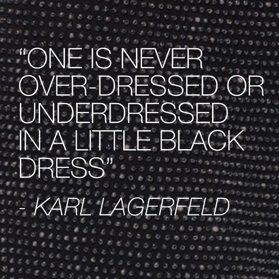 The dress you have to have...: Runwayglobal Quote, Style, Littleblackdress Musthave, Fashionable Quotes, The Dress, Fashion Quotes, Quotes Words, Quote Littleblackdress