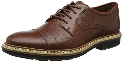 Timberland Herren Naples Trail_Naples Trail_Naples Trail Textured Ox Oxford Schnürhalbschuhe, Braun (Barn Eastlook FG with Emboss), 45 EU - http://on-line-kaufen.de/timberland/45-eu-timberland-herren-naples-trail-naples-trail