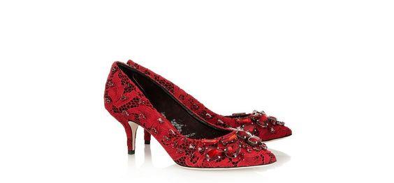 Scarpe per Natale 2013: i Modelli più Glam per le Feste  #scarpe #shoes #heels #womanshoes #scarpedonna #autumnwinter #autunnoinverno #winter2014 #moda #modadonna #moda2014