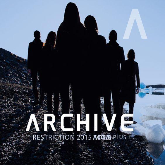 Archive Live 2015 Tickets unter: www.semmel.de