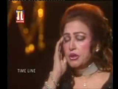 Noor jahan pakistani old punjabi song   pakistani movies, movie.