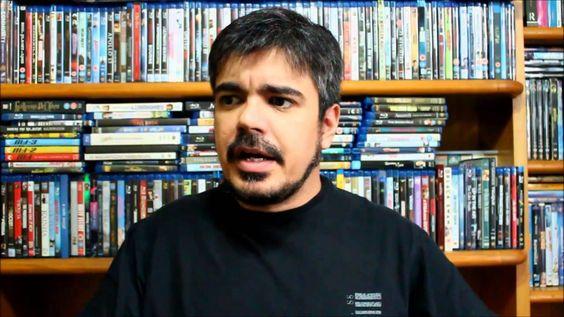 Videocast: A Copa do Mundo e a Irracionalidade Coletiva