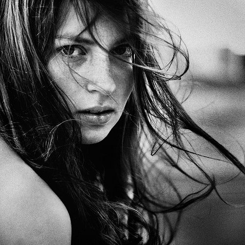 *: Beauty Faces, Black And White, Art Photography, Photography People Black, Black White, B W Photography, Beautiful Faces, Bw Portraits