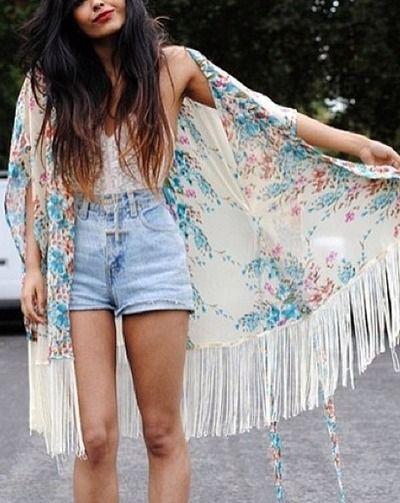 Hippie Clothes Tumblr Pesquisa Google Ensaio Casamento Pinterest Hippie Fashion