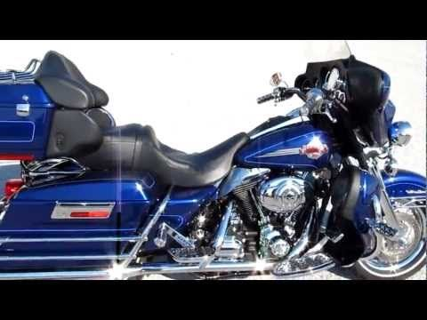 Pin By Omar On Harleys And Indians In 2021 Harley Davidson Ultra Classic Ultra Classic Harley Davidson