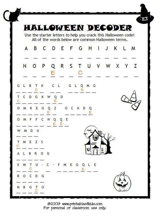 halloween word search printable free halloween printables word search and halloween word search