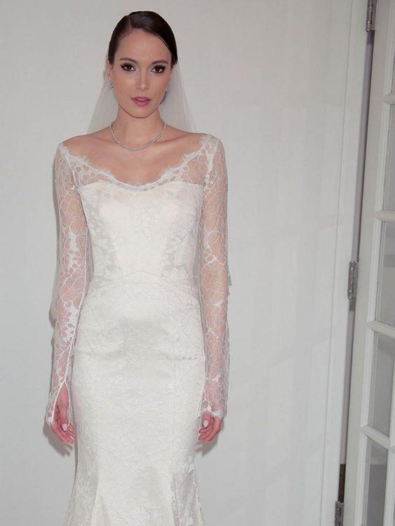 #BridalBestSpringdresses2016 #BridalBest #Springdresses2016 #BestSpringdresses2016