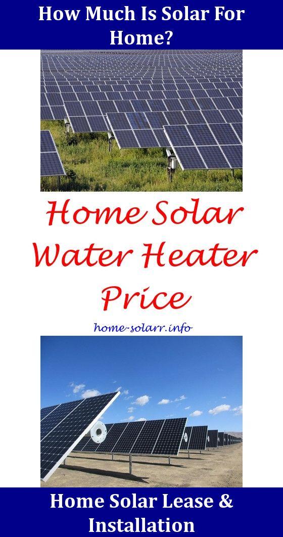 Affordable Solar Passive Solar Energy Solar Residential Solar